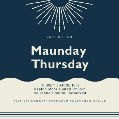 Maundy Thursday_Page_1